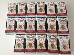 51 Purina Beneful IncrediBites for Small Dog Tuscan Style We