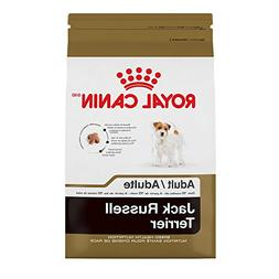 Royal Canin 519410 Breed Health Nutrition Jack Russell Terri