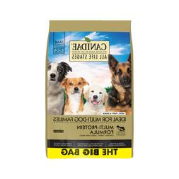 Canidae All Life Stages Formula Dog Food