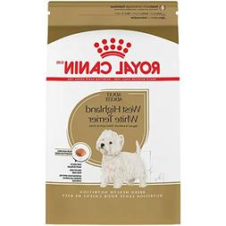 Royal Canin Breed Health Nutrition West Highland White Terri