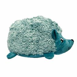 Kong Comfort HedgeHug Dog Toy Assorted, Color  Free Shipping