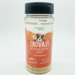 Basics Flavors Food Topper & Gravy for Dogs - Natural, Human