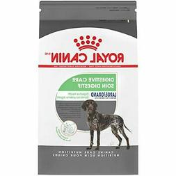 Royal Canin HEALTH NUTRITION MAXI Sensitive Digestion dry do
