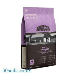 ACANA HERITAGE Grain Free Dry Dog Food - All formulas & Free