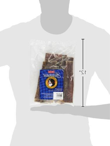 Cadet Butcher 100% Beef for Dogs, 8 oz
