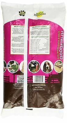 GoodEarth Earth Supplement for Animals,NET