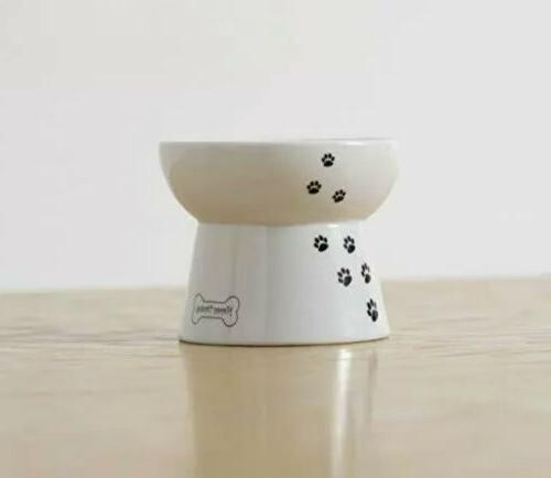 Heavy Duty Bowl x For small