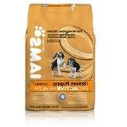 Iams Professional Puppy, 40 Lb By Proctor & Gamble, Large