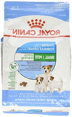 Royal Canin Mini Starter Mother & Babydog Dry Dog Food, 2-lb