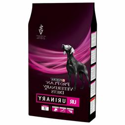 Dry Dog Food Purina Pro Plan Vet - Great Selection Clinical