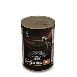 Tin mousse PURINA PRO PLAN VETERINARY DIETS NF 14.1oz